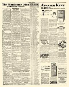 Moville Mail, November 20, 1930, Page 3