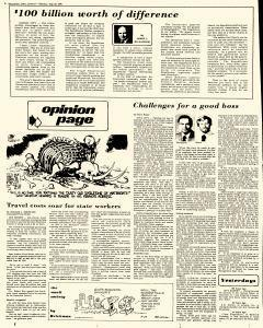 Muscatine Journal, August 23, 1976, p. 4
