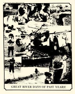Muscatine Journal, August 23, 1976, p. 20