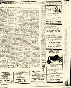 Nashua Reporter, February 26, 1947, Page 5