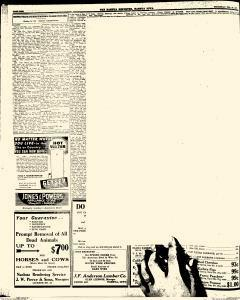 Nashua Reporter, February 26, 1947, Page 6