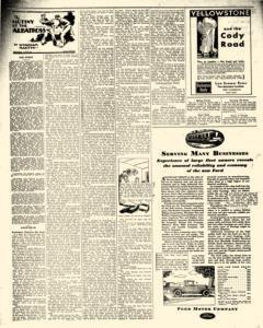 New Market Herald, June 12, 1930, Page 4