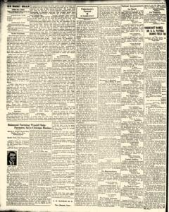 New Market Herald, May 05, 1932, Page 2
