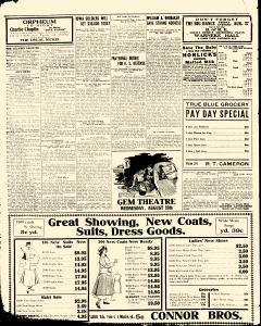 Oelwein Daily Register, August 24, 1915, Page 4