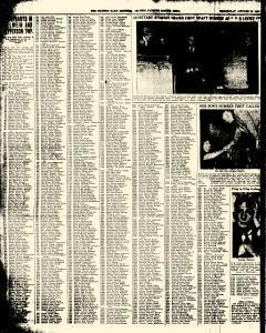 Oelwein Daily Register, October 30, 1940, Page 6