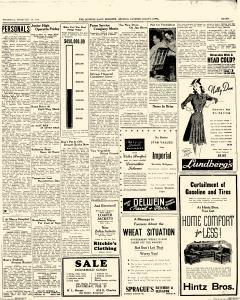 Oelwein Daily Register, February 25, 1943, Page 7