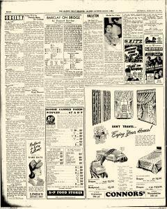 Oelwein Daily Register, February 25, 1943, Page 8