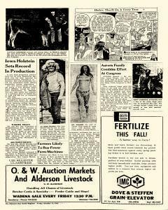 Oelwein Daily Register, October 13, 1967, Page 10
