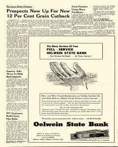Oelwein Daily Register, October 13, 1967, Page 24