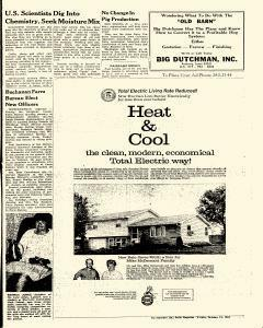 Oelwein Daily Register, October 13, 1967, Page 13