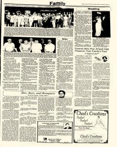 Oelwein Daily Register, July 22, 1994, Page 3