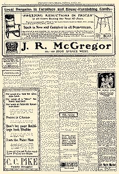 Oskaloosa Daily Herald, June 05, 1906, Page 6