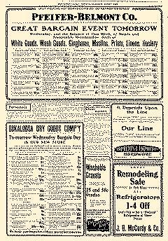 Oskaloosa Daily Herald, June 05, 1906, Page 8