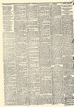 Pella Blade, February 09, 1886, Page 2