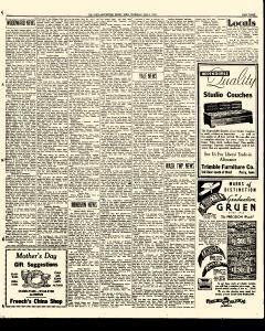 Perry Chief Advertiser, May 06, 1937, Page 3