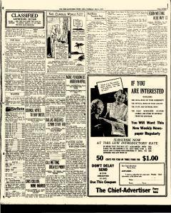 Perry Chief Advertiser, May 06, 1937, Page 7