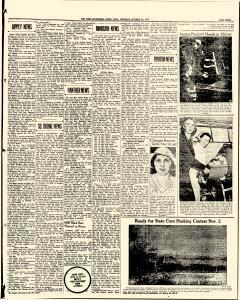 Perry Chief Advertiser, October 28, 1937, Page 14
