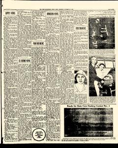Perry Chief Advertiser, October 28, 1937, Page 11