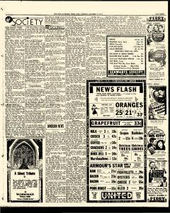 Perry Chief Advertiser, December 16, 1937, Page 3