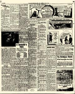 Perry Chief Advertiser, July 10, 1941, Page 2