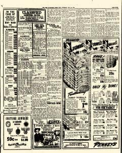 Perry Chief Advertiser, July 10, 1941, Page 7