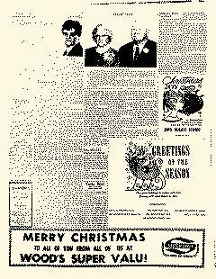 Atllas of Pocahontas county Iowa, December 25, 1969, Page 4