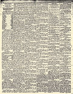 Rippey Reporter, November 02, 1895, Page 4