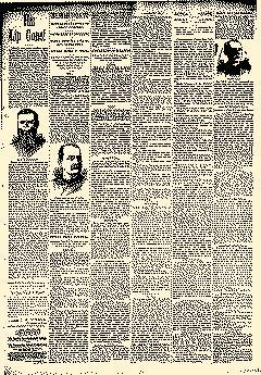 Rippey Reporter, November 09, 1895, Page 3