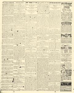 Rock Valley Register, March 08, 1895, Page 6