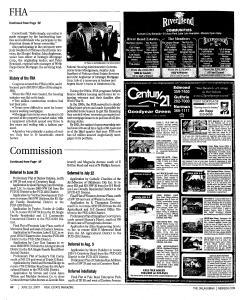 Sioux County Bee And Rock Valley Register, June 23, 2007, Page 58
