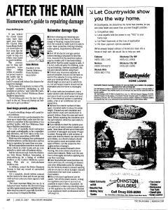 Sioux County Bee And Rock Valley Register, June 23, 2007, Page 62