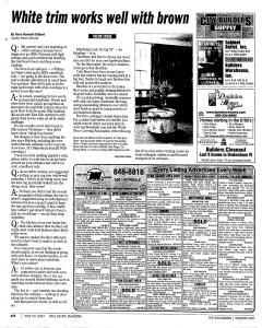 Sioux County Bee And Rock Valley Register, June 23, 2007, Page 76