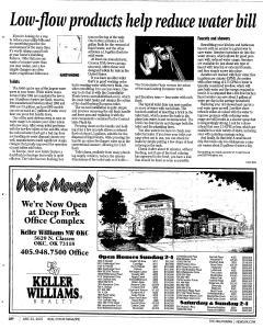 Sioux County Bee And Rock Valley Register, June 23, 2007, Page 80