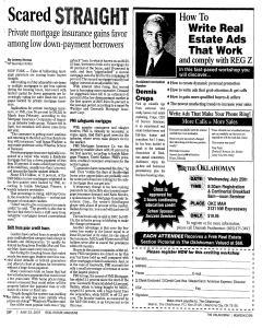 Sioux County Bee And Rock Valley Register, June 23, 2007, Page 84