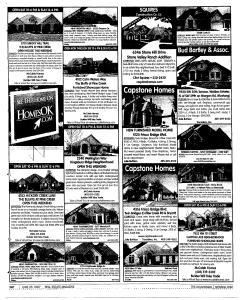 Sioux County Bee And Rock Valley Register, June 23, 2007, Page 86