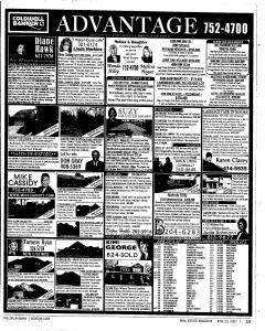 Sioux County Bee And Rock Valley Register, June 23, 2007, Page 75