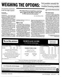 Sioux County Bee And Rock Valley Register, June 23, 2007, Page 85