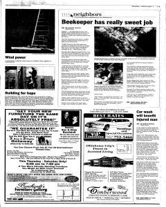 Sioux County Bee And Rock Valley Register, June 23, 2007, Page 145