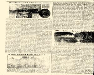 Rolfe Arrow, September 09, 1926, Page 6