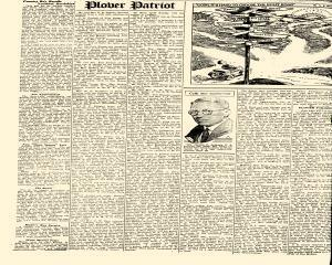 Rolfe Arrow, September 09, 1926, Page 8