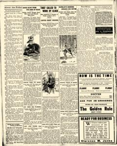 North Taylor Review, February 08, 1917, Page 4