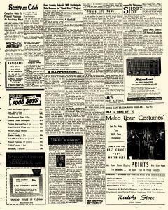 Sioux Center News, March 31, 1966, Page 17