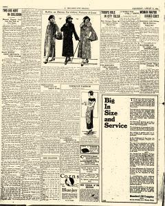 Sioux City Journal, August 15, 1923, Page 4