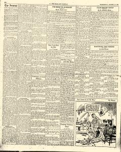 Sioux City Journal, August 15, 1923, Page 6