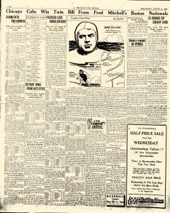 Sioux City Journal, August 15, 1923, Page 8