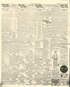 Sioux City Journal, August 15, 1923, Page 10