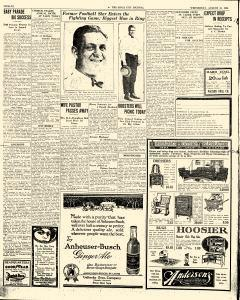 Sioux City Journal, August 15, 1923, Page 12