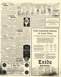 Sioux City Journal, August 15, 1923, Page 3