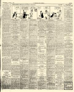 Sioux City Journal, August 15, 1923, Page 11