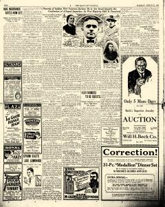 Sioux City Journal, March 31, 1925, Page 2